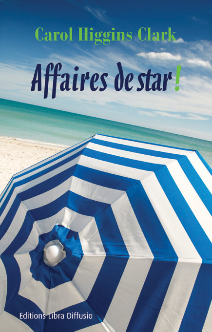 affaires-star.jpg