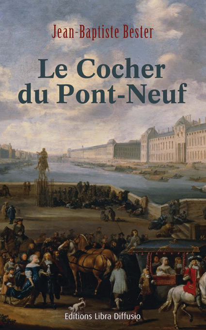 clocher-pont-neuf.jpg