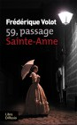 59-passage-sainte-anne.jpg