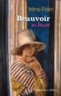 beauvoir-in-love_hd.jpg