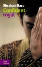 confident_royal_425-680