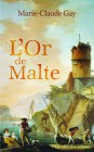 l'or-de-malte_hd.jpg