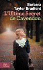 l'ultime_secret_de_cavendon_425-680