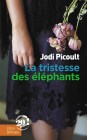 la-tristesse-des-elephants