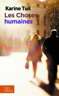 les-choses-humaines-425x680