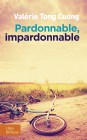 pardonnable-impardonnable