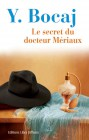 secret-dr-meriaux.jpg