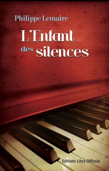 L'Enfant des silences