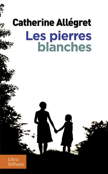Les pierres blanches