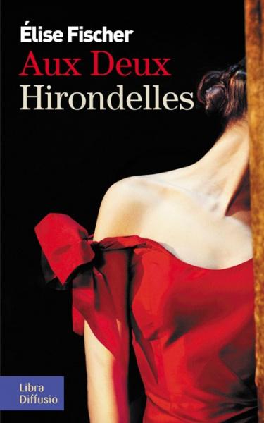 Aux Deux Hirondelles