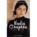 Nadia Coupeau, dite Nana