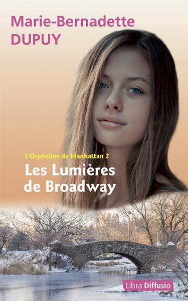 Les Lumières de Broadway