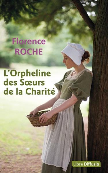 L'Orpheline des Soeurs de...
