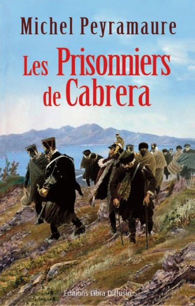 Les Prisonniers de Cabrera