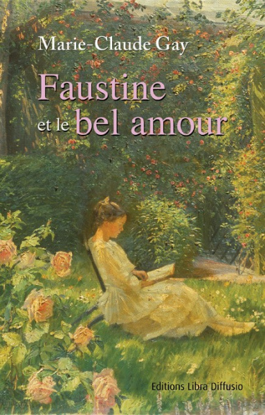 Faustine et le bel amour