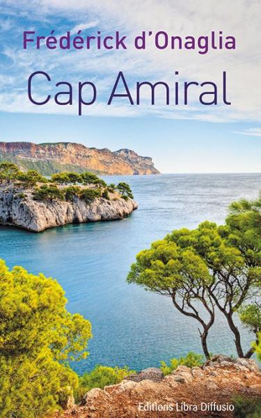 Cap Amiral