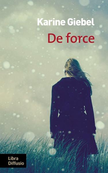 De force