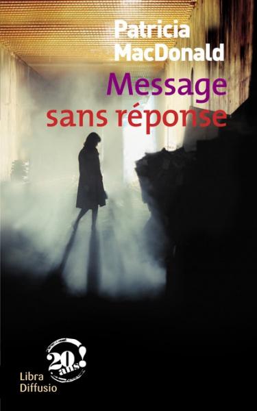 Message sans réponse