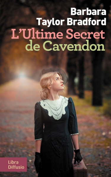 L'Ultime Secret de Cavendon