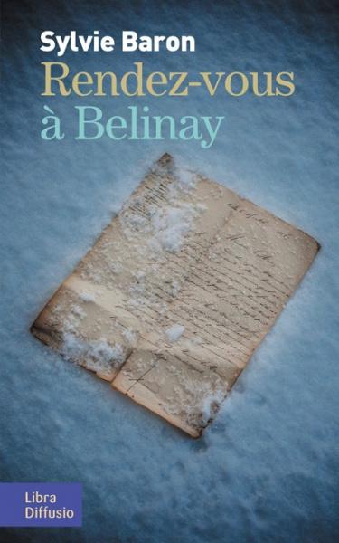 Rendez-vous à Belinay