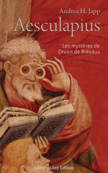 Aesculapius Les mystères de...