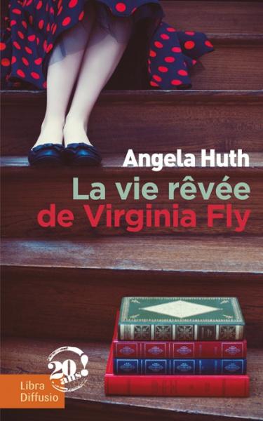 La vie rêvée de Virginia Fly