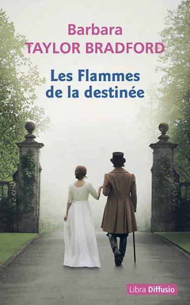 Les Flammes de la destinée